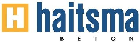 Haitsma-Beton-logo_50