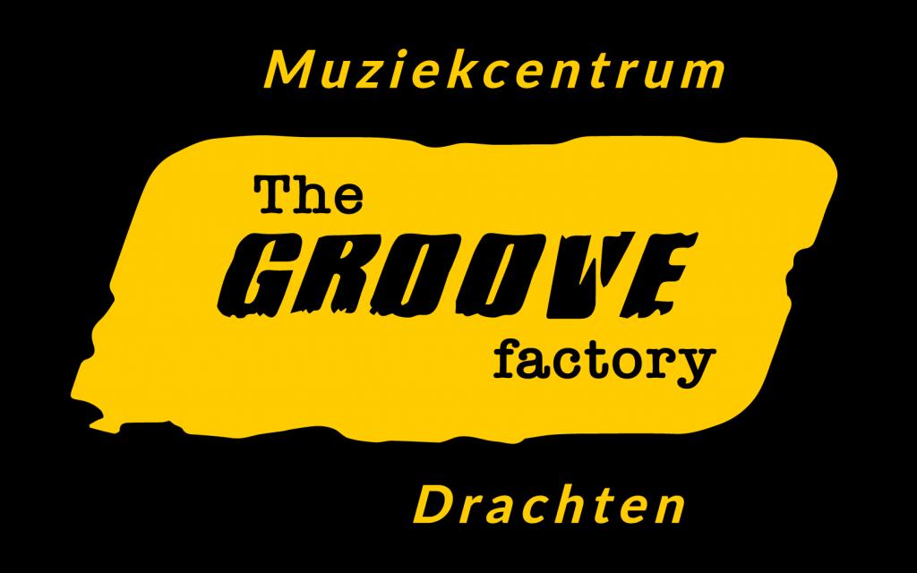 groove-factory-muziek-centrum-1024x640